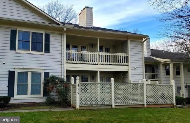 13119 Shadyside Lane 10-166, GERMANTOWN, MD 20874 (#MDMC740736) :: Murray & Co. Real Estate