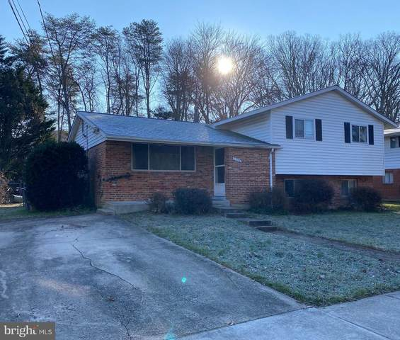 1704 Lorre Drive, ROCKVILLE, MD 20852 (#MDMC740756) :: Jacobs & Co. Real Estate