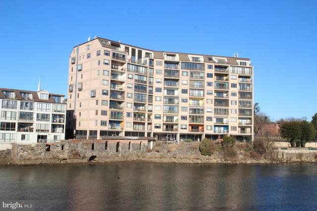 1980 Superfine Lane #203, WILMINGTON, DE 19802 (#DENC519248) :: Colgan Real Estate