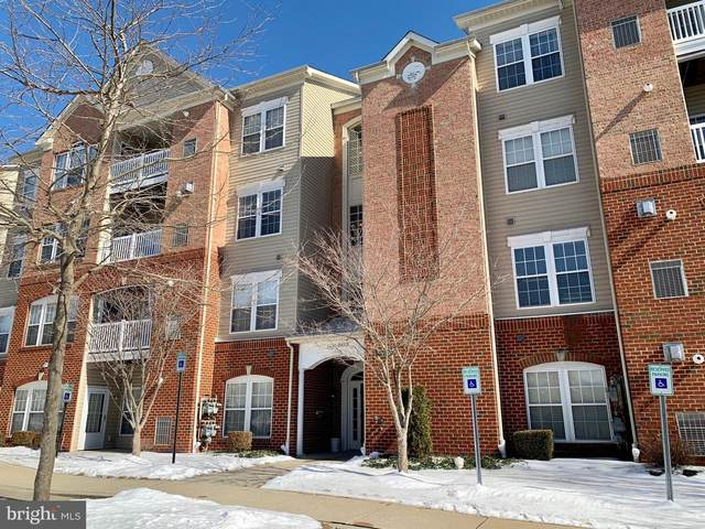 9465 Ashlyn Circle, OWINGS MILLS, MD 21117 (#MDBC517304) :: Corner House Realty