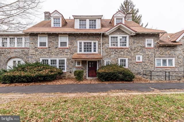 6209 N 6TH Street, PHILADELPHIA, PA 19126 (#PAPH978370) :: Linda Dale Real Estate Experts