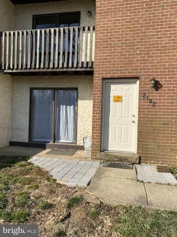 2102 Point Hamlet Street, NEWARK, DE 19702 (#DENC519266) :: Bright Home Group