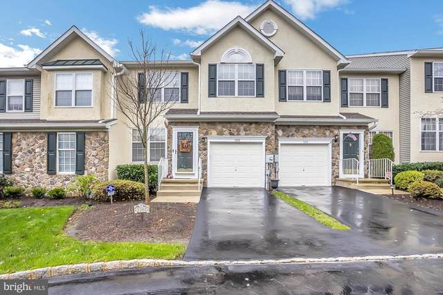 3302 Maplevale Circle, NEWTOWN SQUARE, PA 19073 (#PACT527512) :: The Dailey Group