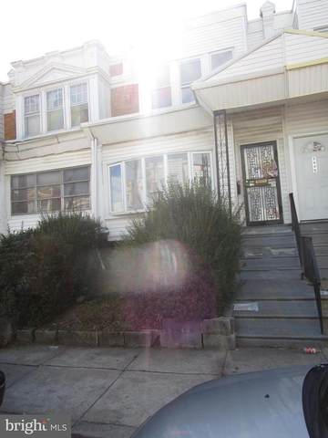 5844 Addison Street, PHILADELPHIA, PA 19143 (#PAPH978484) :: Bowers Realty Group