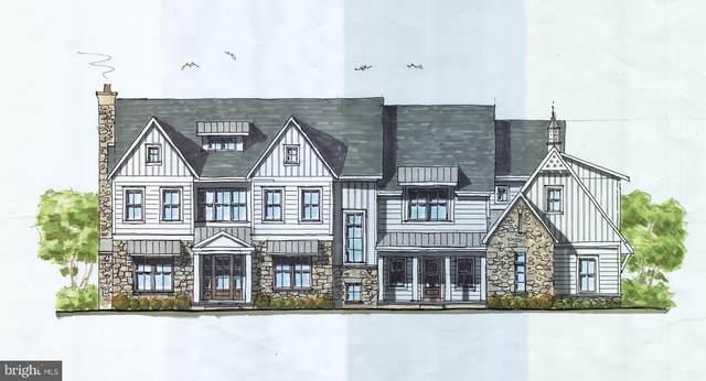 101/ AKA LOT 7 Red Oak Drive, BLUE BELL, PA 19422 (#PAMC680168) :: Linda Dale Real Estate Experts