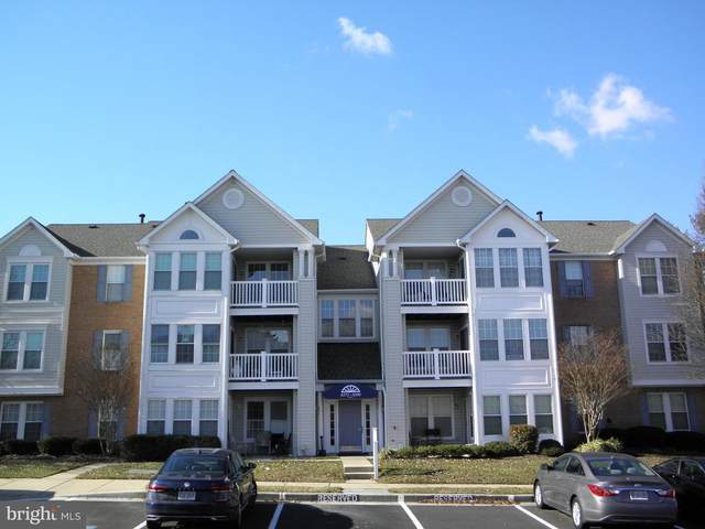 8388 Cypress Mill Road, BALTIMORE, MD 21236 (#MDBC517370) :: The Redux Group