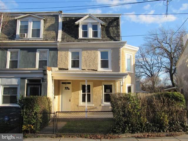 144 W Queen Lane, PHILADELPHIA, PA 19144 (#PAPH978498) :: Certificate Homes