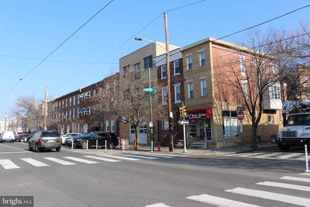 1147 S 11TH Street, PHILADELPHIA, PA 19147 (#PAPH978506) :: Linda Dale Real Estate Experts