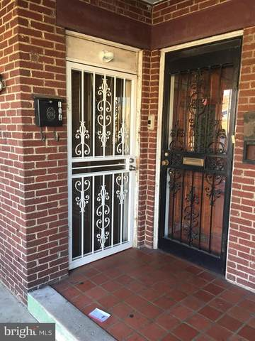 114 S 49TH Street, PHILADELPHIA, PA 19139 (#PAPH978560) :: The Dailey Group