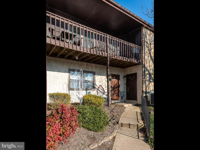 161 Weedon Court, WEST CHESTER, PA 19380 (#PACT527554) :: RE/MAX Main Line