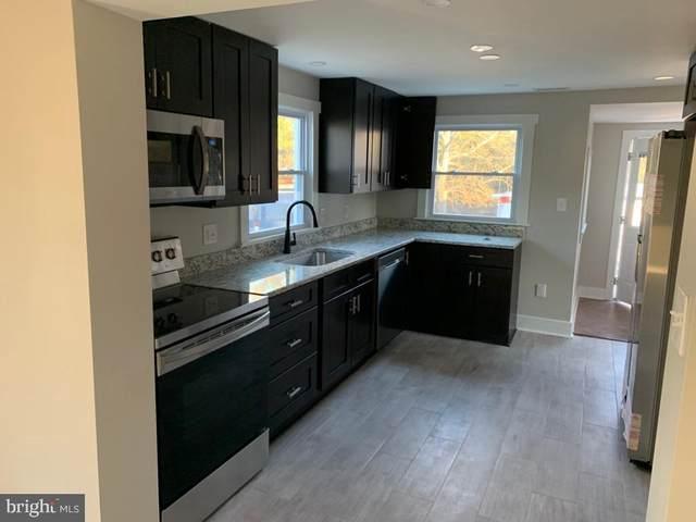 225 Broad Avenue, WINCHESTER, VA 22602 (#VAFV161738) :: The Piano Home Group