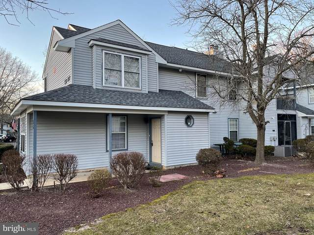 35 Waterview Drive, ABSECON, NJ 08205 (#NJAC116082) :: LoCoMusings