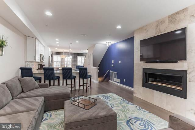 243 Moore Street, PHILADELPHIA, PA 19148 (#PAPH978610) :: Certificate Homes