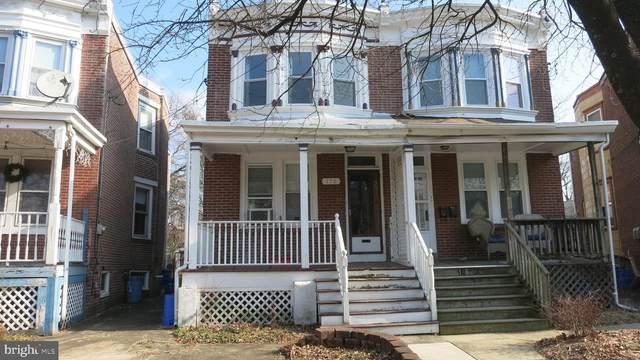 170 Frazer Avenue, COLLINGSWOOD, NJ 08108 (#NJCD411400) :: Holloway Real Estate Group