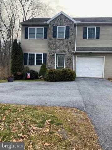 1070 W Bainbridge Street, ELIZABETHTOWN, PA 17022 (#PALA176060) :: The Joy Daniels Real Estate Group