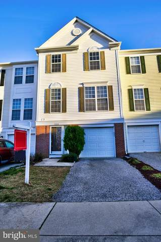 11224 Bridport Place, WALDORF, MD 20603 (#MDCH220906) :: Century 21 Dale Realty Co