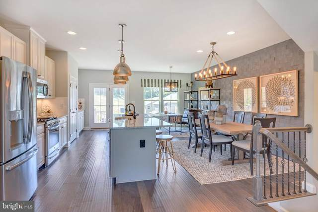 0220 Sunrise Valley Dr, HERNDON, VA 20171 (#VAFX1175928) :: Sunrise Home Sales Team of Mackintosh Inc Realtors