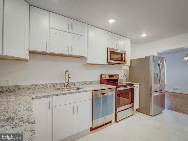 8121 Lockney Avenue, TAKOMA PARK, MD 20912 (#MDMC740918) :: Arlington Realty, Inc.