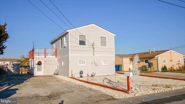 109 E Delaware Drive E, TUCKERTON, NJ 08087 (#NJOC406440) :: Colgan Real Estate