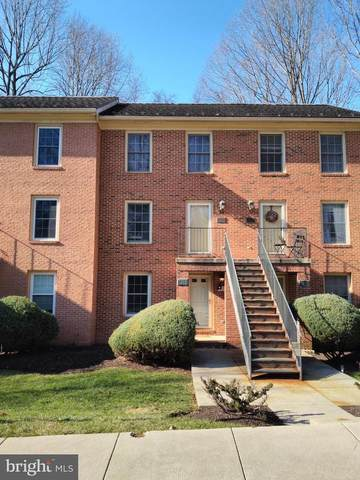 7916 Stable Way, POTOMAC, MD 20854 (#MDMC740944) :: Jacobs & Co. Real Estate