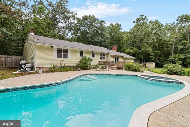 2 Muskingum Drive, SHAMONG, NJ 08088 (#NJBL389672) :: Holloway Real Estate Group
