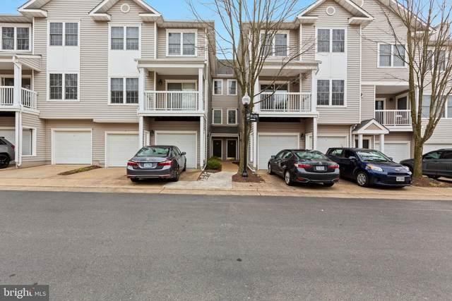 12785 Fair Briar Lane, FAIRFAX, VA 22033 (#VAFX1175990) :: Arlington Realty, Inc.