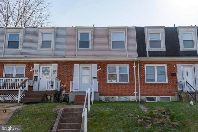 2108 Cockspur Road, MIDDLE RIVER, MD 21220 (#MDBC517486) :: Bruce & Tanya and Associates