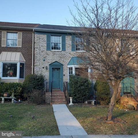 34 Cherrywood Court, COCKEYSVILLE, MD 21030 (#MDBC517488) :: ExecuHome Realty