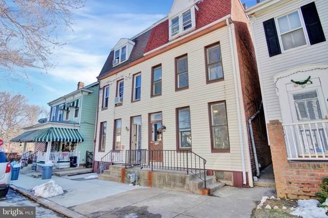 47 Eberts Lane, YORK, PA 17403 (#PAYK151502) :: CENTURY 21 Core Partners