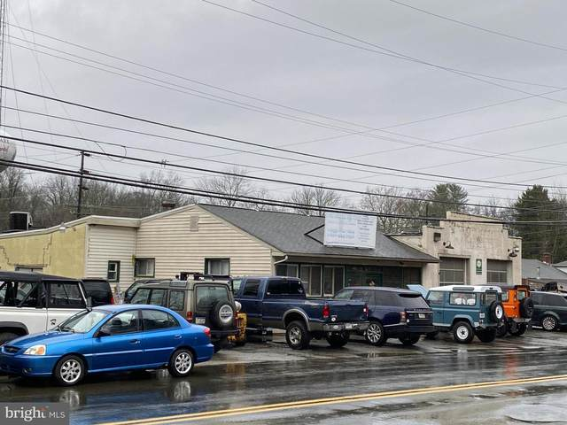 102 S Walnut Street, KENNETT SQUARE, PA 19348 (#PACT527644) :: Erik Hoferer & Associates