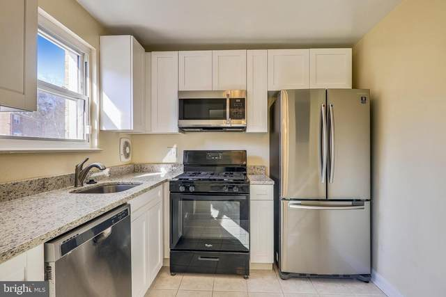 1703 Addison Road S #1705, DISTRICT HEIGHTS, MD 20747 (#MDPG593812) :: Dart Homes