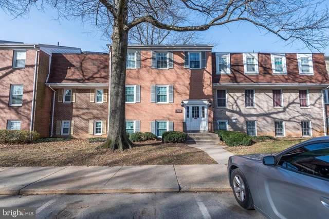 762 Quince Orchard Boulevard #201, GAITHERSBURG, MD 20878 (#MDMC741008) :: The Mike Coleman Team