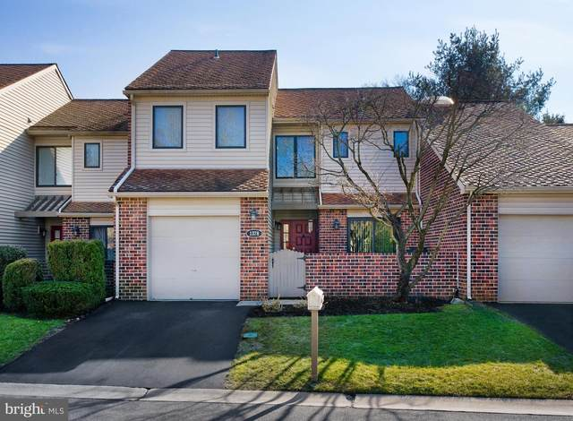 1378 Bartlett Road, CHESTERBROOK, PA 19087 (#PACT527656) :: The Dailey Group