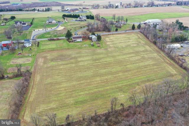1160-1170 Mount Airy Road, STEVENS, PA 17578 (#PALA176094) :: The Heather Neidlinger Team With Berkshire Hathaway HomeServices Homesale Realty