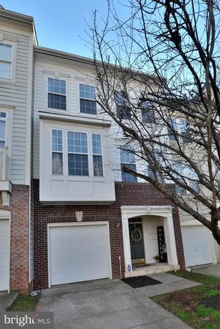 20890 Cosworth Terrace, STERLING, VA 20165 (#VALO428972) :: Tom & Cindy and Associates