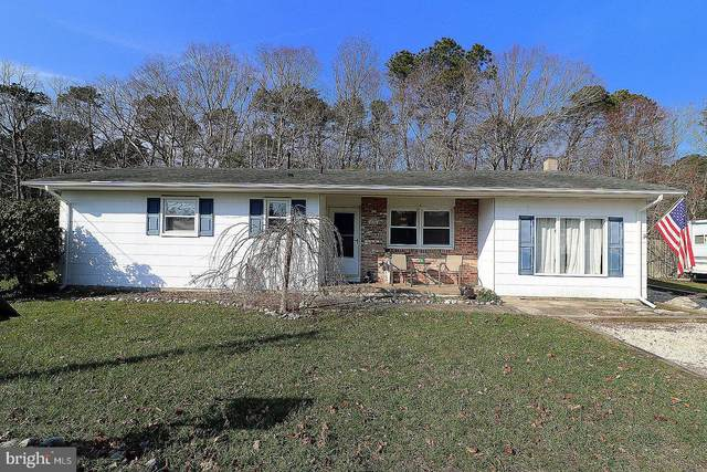 233 Birch Road, TUCKERTON, NJ 08087 (#NJBL389742) :: Holloway Real Estate Group