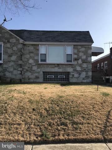8823 Brous Avenue, PHILADELPHIA, PA 19152 (#PAPH979152) :: Certificate Homes