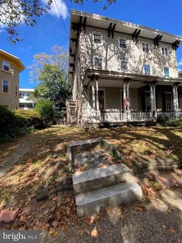 3415 Hamilton Street, PHILADELPHIA, PA 19104 (#PAPH979166) :: ExecuHome Realty