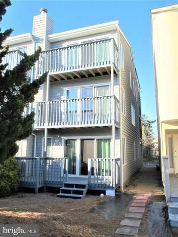 15 A Van Dyke Avenue, DEWEY BEACH, DE 19971 (#DESU175946) :: Atlantic Shores Sotheby's International Realty