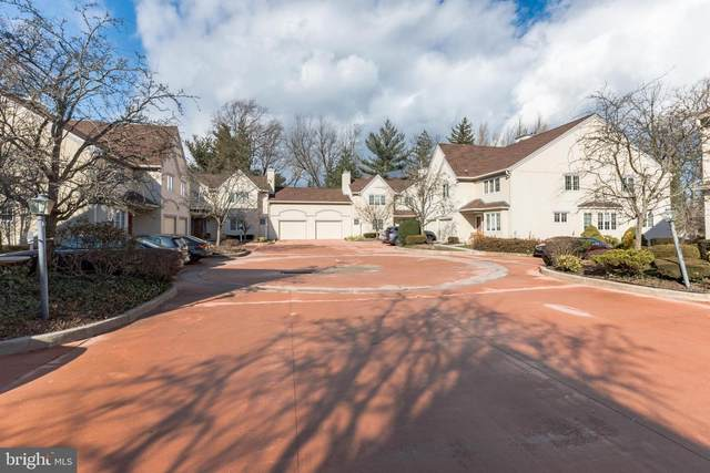 10 Clwyd Road, BALA CYNWYD, PA 19004 (#PAMC680352) :: John Smith Real Estate Group
