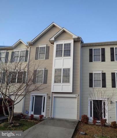 23280 Westmont Drive, RUTHER GLEN, VA 22546 (#VACV123512) :: RE/MAX Cornerstone Realty