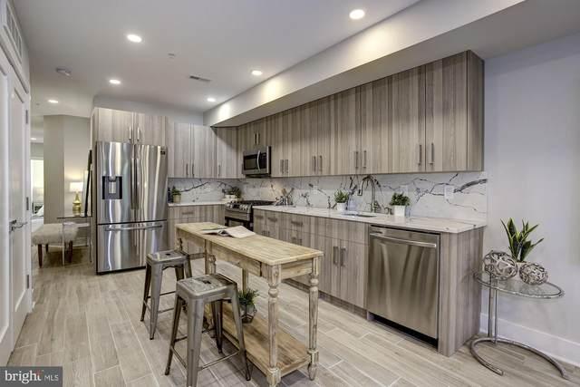 1519 K Street SE #101, WASHINGTON, DC 20003 (#DCDC504004) :: Eng Garcia Properties, LLC