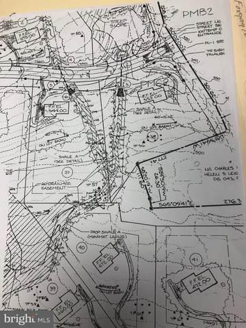 100 Foxgayte Lane, POTTSTOWN, PA 19465 (#PACT527702) :: RE/MAX Main Line