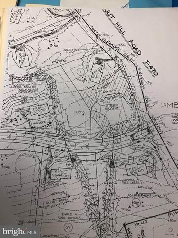 101 Foxgayte Lane, POTTSTOWN, PA 19465 (#PACT527710) :: RE/MAX Main Line