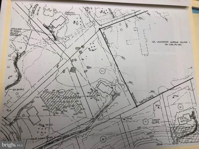 201 Foxgayte Lane, POTTSTOWN, PA 19465 (#PACT527712) :: The Dailey Group