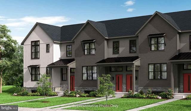 409 Estate Drive, MECHANICSBURG, PA 17055 (#PACB131358) :: CENTURY 21 Home Advisors