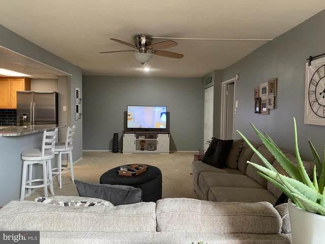 801 Yale Avenue #918, SWARTHMORE, PA 19081 (#PADE537956) :: Certificate Homes