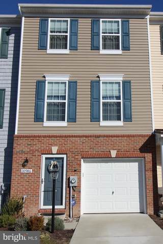 20986 Brunswick Lane, MILLSBORO, DE 19966 (#DESU175966) :: Bright Home Group