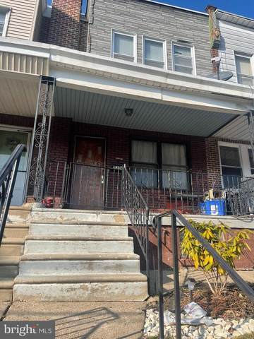 5336 Charles Street, PHILADELPHIA, PA 19124 (#PAPH979368) :: Bowers Realty Group