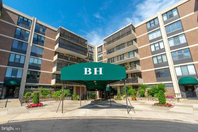 8302 Old York Road B42, ELKINS PARK, PA 19027 (#PAMC680406) :: ExecuHome Realty